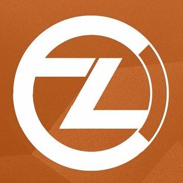 Best Zclassic pool