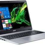 Acer Aspire 5 Boot from USB for Linux and Win