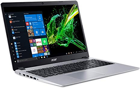 Acer Aspire 5 Boot from USB