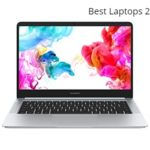 Best Laptops 2019: Laptops that are leading the market in 2019