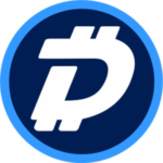 Best Digibyte Mining Pools: Top DGB Mining Pools for 2019