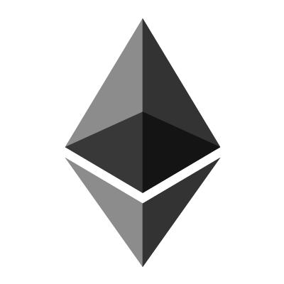 Ethereum Pool