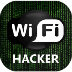 How to Hack School WiFi Password with Android?
