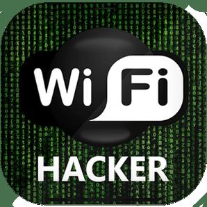 Hack School wifi password