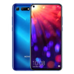 Honor View 20 Overheating and battery draining fast issue fix