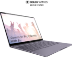 All Common Problems with Huawei MateBook X Fixed