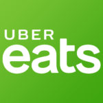 Uber Eats Free Food hack 2019: Uber eats unlimited trick