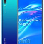 Huawei Y7 Pro (2019) Running Slow or Lagging or Sluggish issue fix