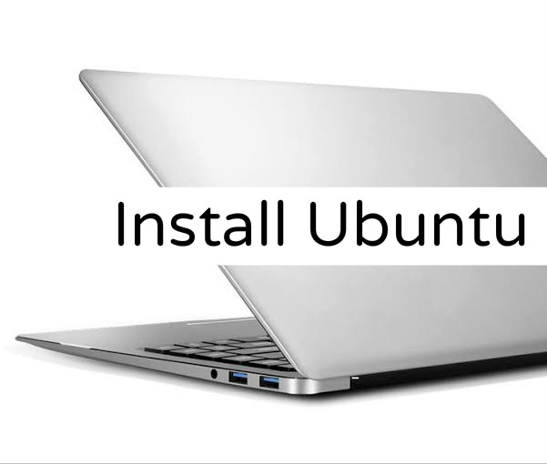 GoBook N1410 Ubuntu