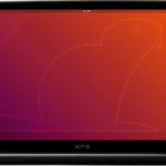 How to Fix Ubuntu 18.04 overheating problem in any Laptop