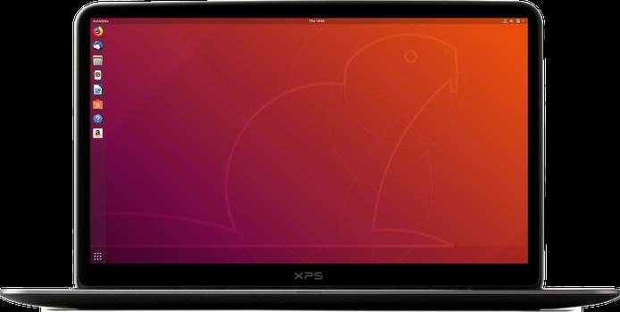 Ubuntu Overheating fix