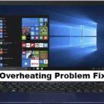 Asus Zenbook UX430UQ overheating fix