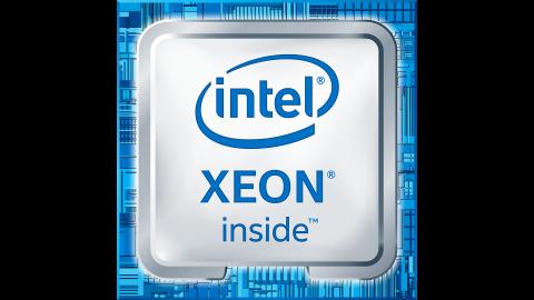 overclock Intel Xeon E-2174G