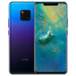 Huawei Mate 20 Pro Running slow or lagging issue Fix