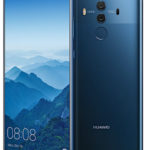 Huawei Mate 10 Running slow or lagging issue Fix
