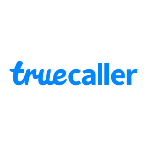 Truecaller - Motorola Moto G7 Power call recorder