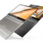 How to install Windows 7 on Lenovo Yoga C930 with USB