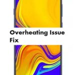 Complete Samsung Galaxy M20 Overheating problem Fix