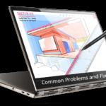 Lenovo Yoga 720 Problems and their Fix