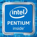 Is Intel Pentium G4560 Overclocking possible or not