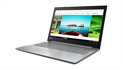 Lenovo Ideapad 320 Bios key