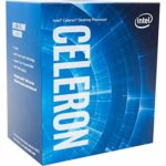 Intel Celeron N2830 Overclock to increase the performance