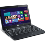 Acer Aspire V5 Boot from USB to install Windows or Linux
