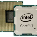Intel Core i7-8500Y Overclock possible or not