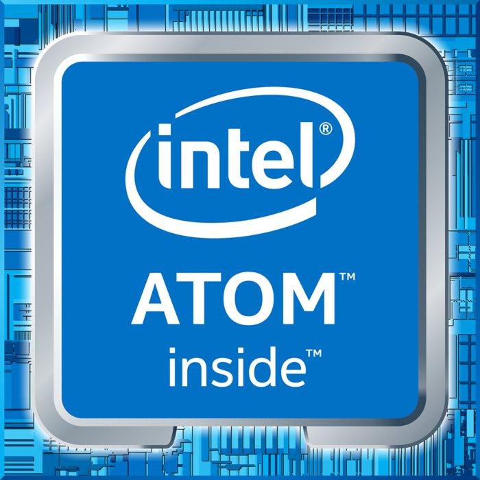 overclock Intel Atom N270