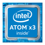 Can I overclock Intel Atom x3-C3405 Processor