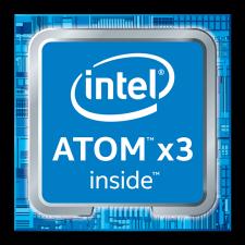 overclock Intel Atom x3-C3405