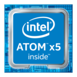 Can I Overclock Intel Atom x5-Z8300 Processor