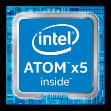 Intel Atom x5-Z8330 Overclock