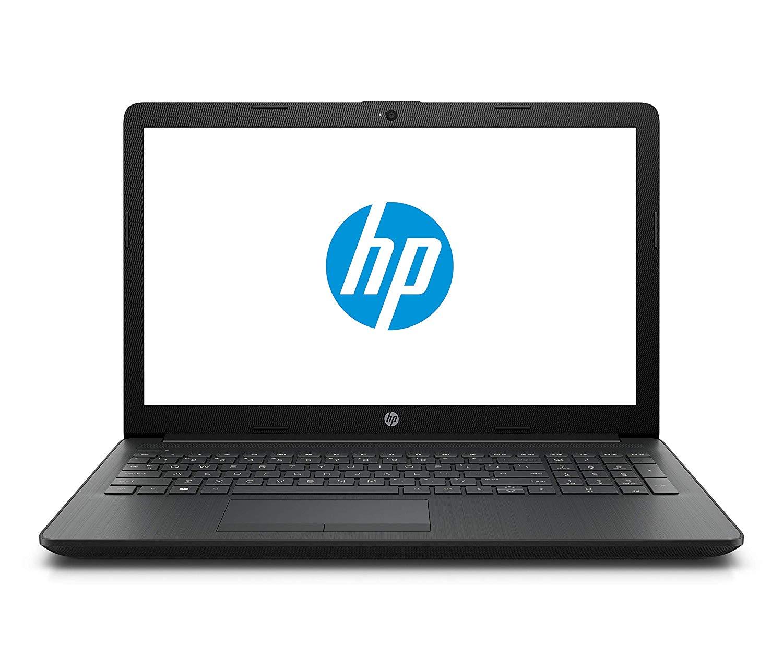 HP Laptop Fan Noise