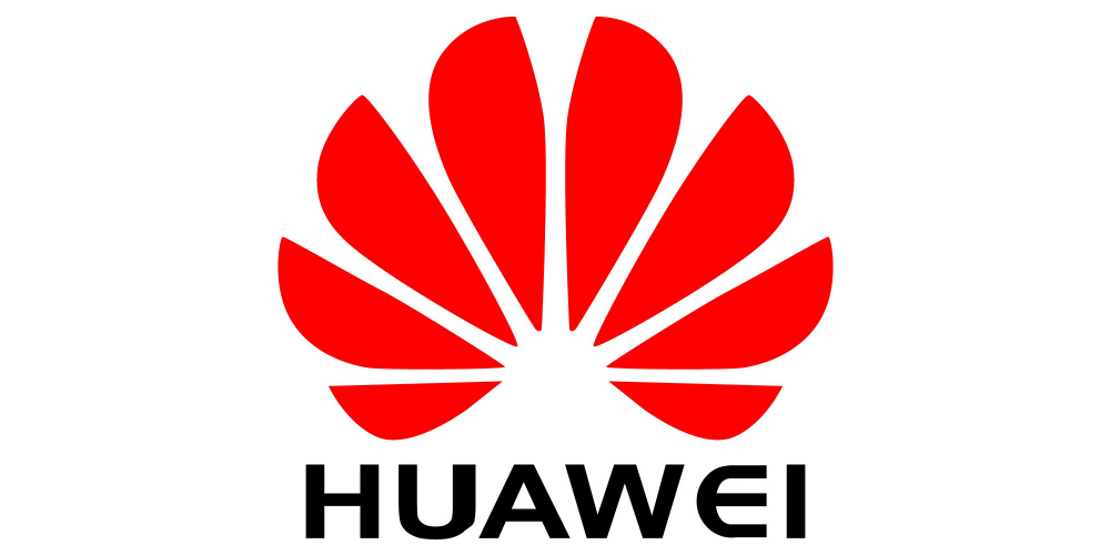 Call Recorder for Huawei