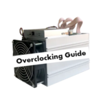 How to Overclock Antminer Z11 to increase its profitability