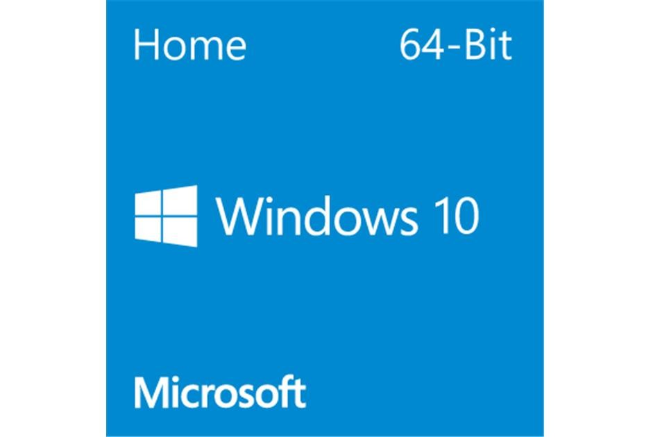 Windows 10 boot from usb