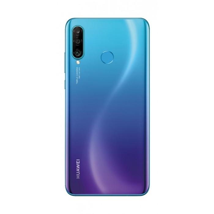 Huawei P30 Lite LineageOS 16