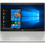 HP Pavilion Boot from USB Guide to install Windows or Linux