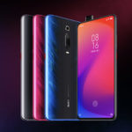 Connect Redmi K20 Pro with tv