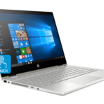 HP Pavilion x360 Keyboard Not Working Problem (Solved)