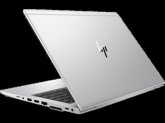 HP Elitebook touchpad not working