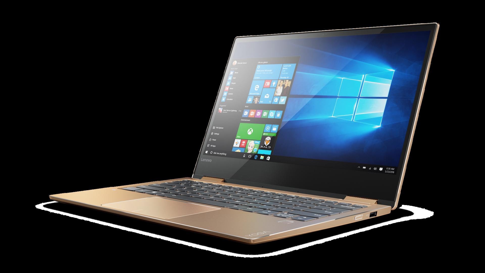 Lenovo Yoga 720 Wi Fi Not Working Solved Infofuge