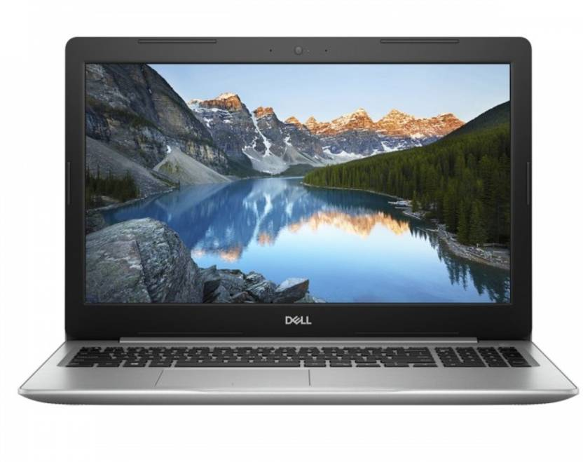 Dell inspiron 15 5000 Linux Mint