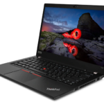 Lenovo ThinkPad Keyboard Not Working (Solved)