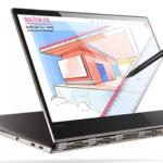 Lenovo Yoga Keyboard Not Working Problem (Solved)