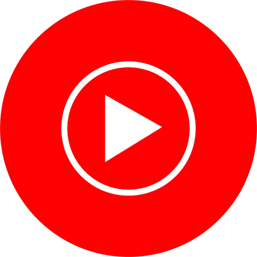 Top 5 youtube converters