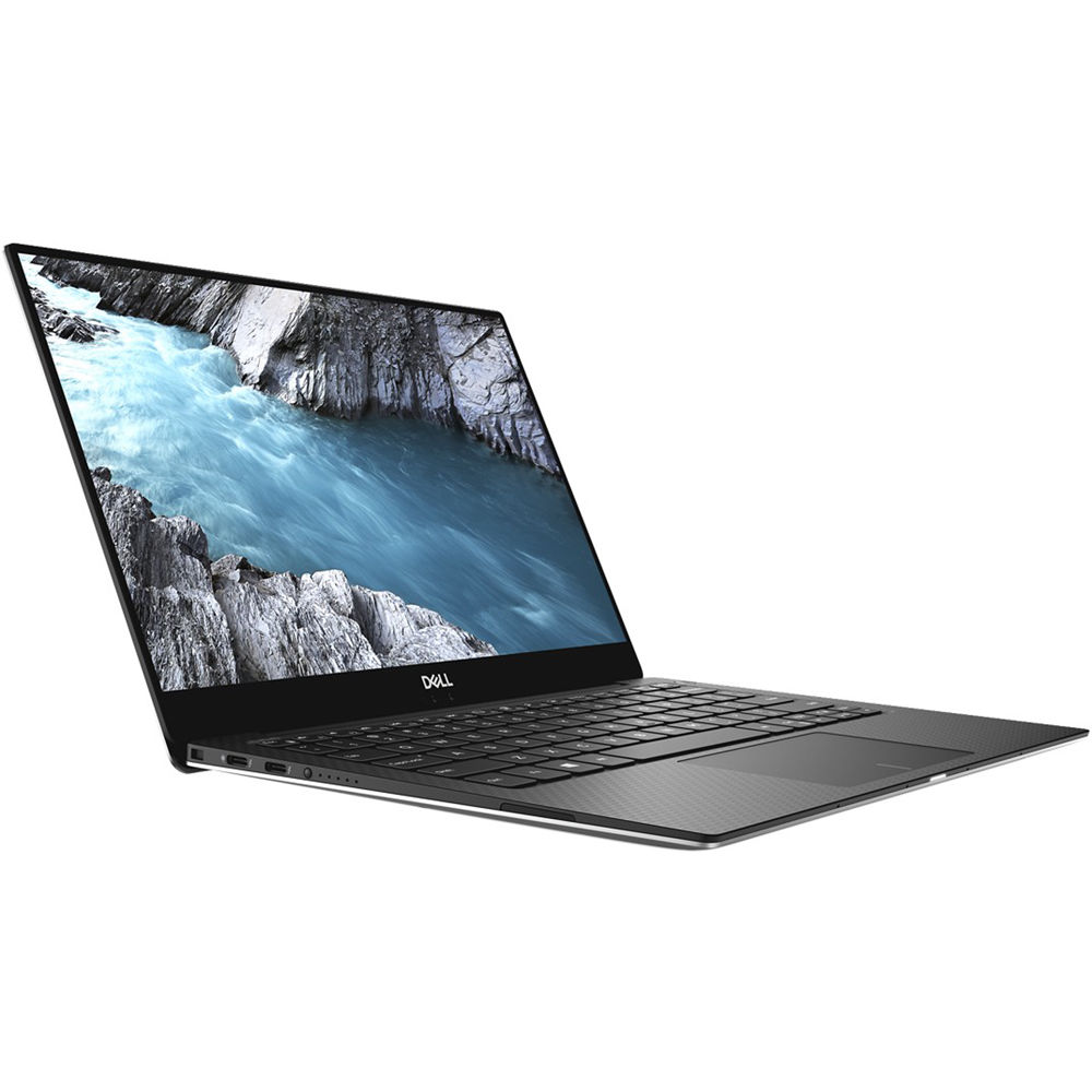 Dell XPS 13 9370 Slow