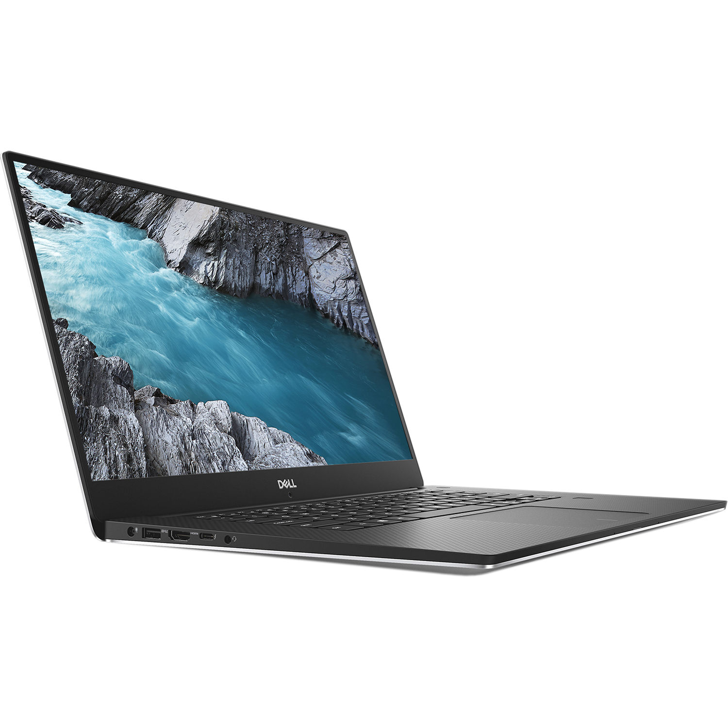 Dell XPS 15 9570 Slow