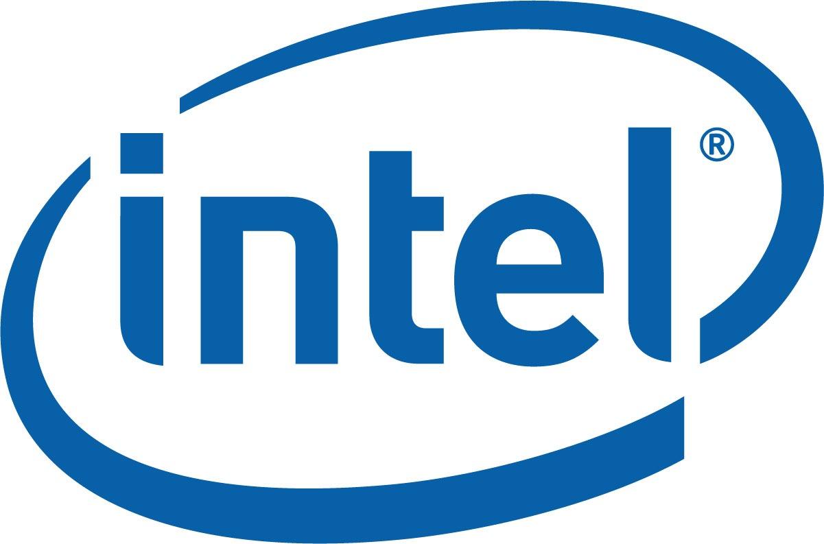 Intel Atom N455 overclock